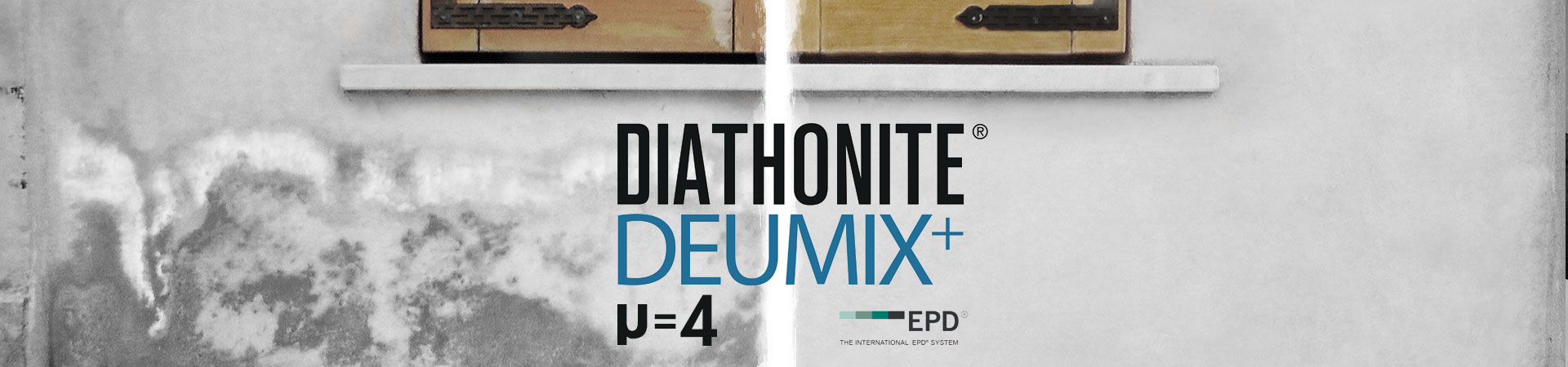 diathonite deumixplus